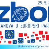 eu_izbori_slivno