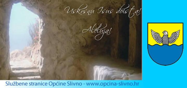 cestitka_slivno_uskrs