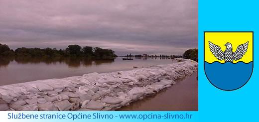 poplave_slivno
