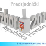 predsjedniciizbori