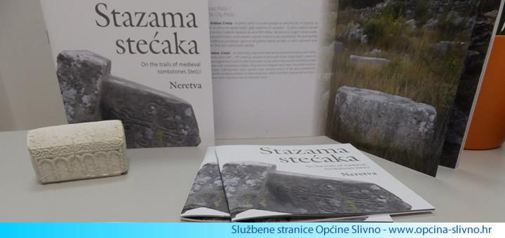 stazama_stecaka