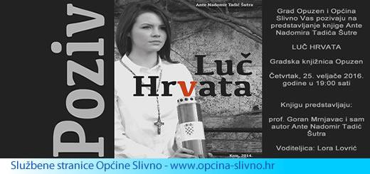 knjiga_luc_hrvata